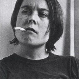 Sarah Lucas - Exhibitions and Catalogue Raisonne 1989-2005