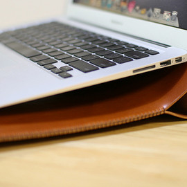 abicase - abicase cawa MacBook Air 11