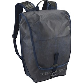 THE NORTH FACE - HEX PACK
