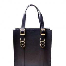Danielle Foster - Kelly Tote