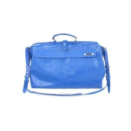 FREITAG - REFERENCE R512 RITCHIE Blue