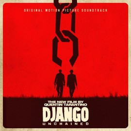 Various Artists - Django Unchained: Original Motion Picture Soundtrack