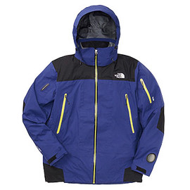 THE NORTH FACE - RTG JACKET