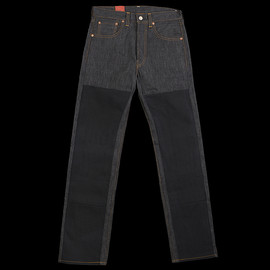 UNIONMADE, Levi's Vintage Clothing - 1947 501 Jeans