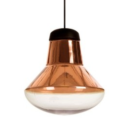 Tom Dixon - Blow Light Copper