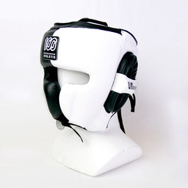 ONEHUNDRED ATHLETIC, Winning - 100A x Winning HEADGEAR