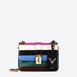 VALENTINO - Pre-Fall 2015 Shoulder bag