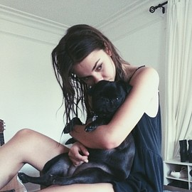 https://www.instagram.com/maiamitchell/ - maiamitchell/cute
