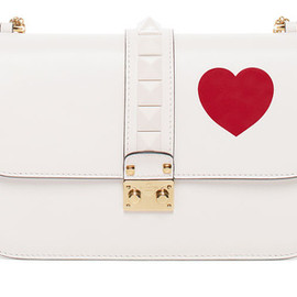 VALENTINO - New York capsule collection Bag