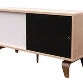 MEISTER - MMS Cabinet 120
