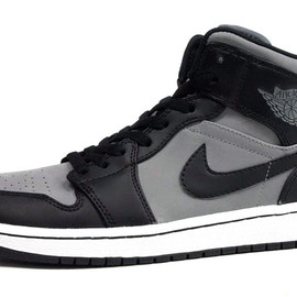 NIKE - AIR JORDAN I PHAT 「LIMITED EDITION for NONFUTURE」