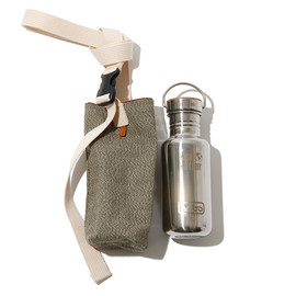 hobo - The Reflect 18oz by Klean Kanteen®