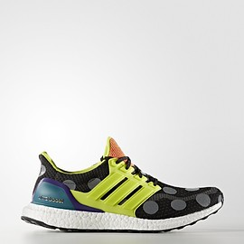 adidas by kolor - Ultra Boost