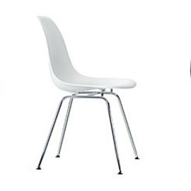 Vitra - Eames Plastic Side Chair