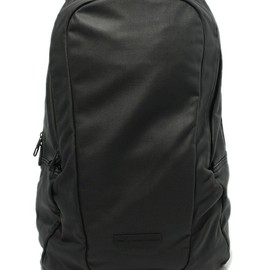 PUMA by Hussein Chalayan - UM Backpack