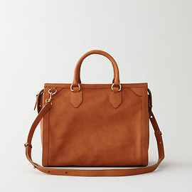 Steven Alan - CAMILLA BAG