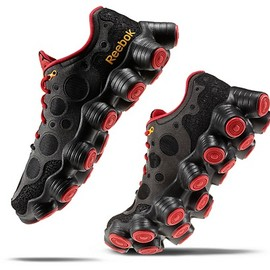 Reebok - Men's ATV19+ Shoes V54817