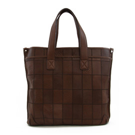 TRION - PW SERIES BRIEFCASE