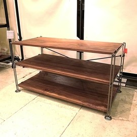 journal standard Furniture - SHELF C