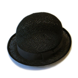 Gallery 1950 - Woven Straw Hat