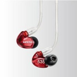 SHURE - SE535SpecialEdition SE535LTD-J