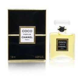 CHANEL - Coco by Chanel for Women