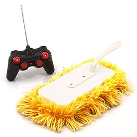 red5 - RC HANDY MOP [RED5]