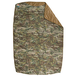 NEMO - PUFFIN BLANKET - MultiCam