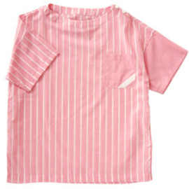 PHINGERIN - Operation Shirt (pink)