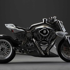 crs-motorcycles - DUU