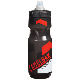 CAMELBAK - http://webshop.montbell.jp/goods/disp.php?product_id=1821628