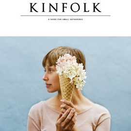 Weldon Owen - Kinfolk Volume 7