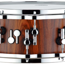 Benny Greb Signature Snare Drum / SSD 10 13x5.75 BG