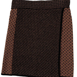 Rag & Bone - Amanda Skirt
