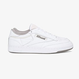 JJJJound - REEBOK CLUB C JJJJound
