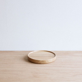 actroom - HASAMI PORCELAIN Wood Tray(M)