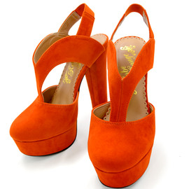 ANAP - shoes