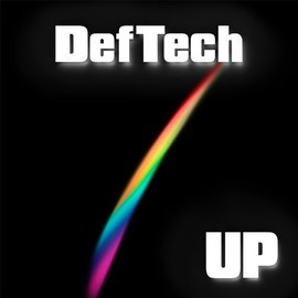 Def Tech - UP