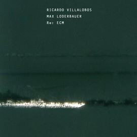 Ricardo Villalobos - Re: Ecm