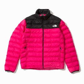THE NORTH FACE x BEAMS - Multidoorsy insulated Jacket
