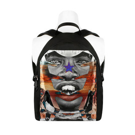 GIVENCHY - Image of Givenchy 2014 Spring/Summer Accessories Collection