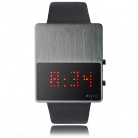 Void Watches - V01LED