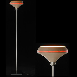 BUNACO - Floor Lamp BL-F483