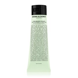 Grown Alchemist - Purifying Body Exfoliant: Pearl, Peppermint & Ylang Ylang - 170mL