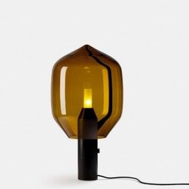 established&sons - Lighthouse by Ronan Erwan Bouroullec
