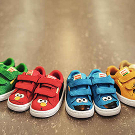puma - puma-sesame-street-kids-collection-08