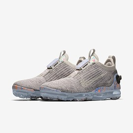 NIKE - vapormax 2020 By You
