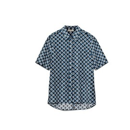 MARNI at H&M - shirts