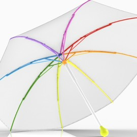 ginkgo - ginkgo umbrella
