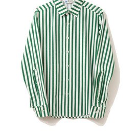 GDC ORIGINAL - stripe shirt